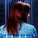 Andy McNally Icons - rookie-blue icon