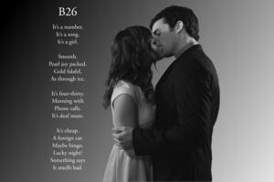 Aria & Ezra - B26
