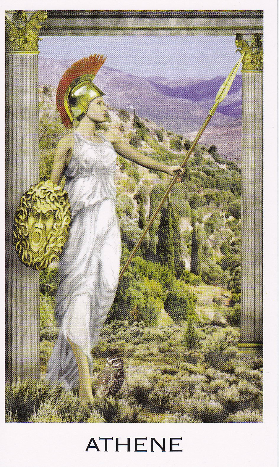 athena greek mythology Pallas athena(minerva), goddess of wisdom, crafts and war in greek mythologypictures and stories of athena.
