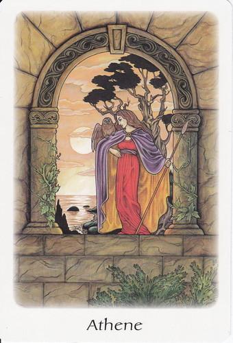 Griechische Mythologie Hintergrund possibly with Anime entitled Athena