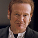 August Rush - robin-williams icon