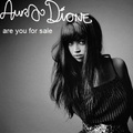 Aura Dione - Are Du For Sale