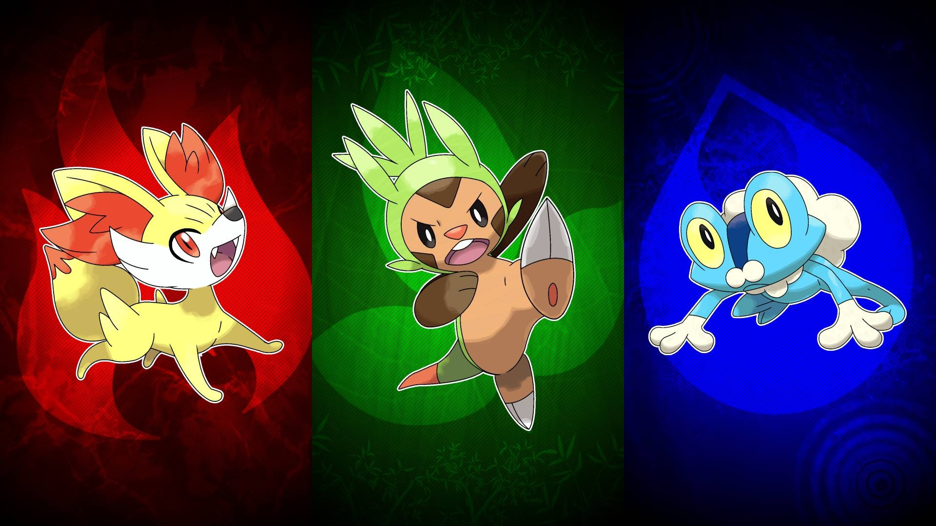 pokemon sprite making images awesome hd wallpaper and
