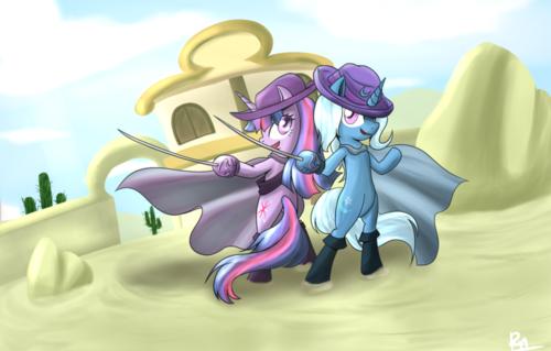Awesome gppony, pony pics