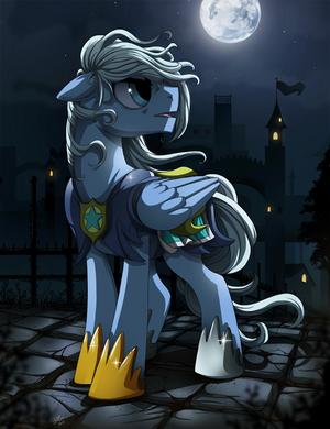 Awesome пони pics
