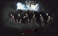 B.A.P - Badman MV ~♥