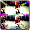 BEAUTY - beauty-omg-girlz fan art