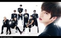 bts - BTS wallpaper