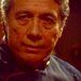 Bill Adama - kraucik83 icon