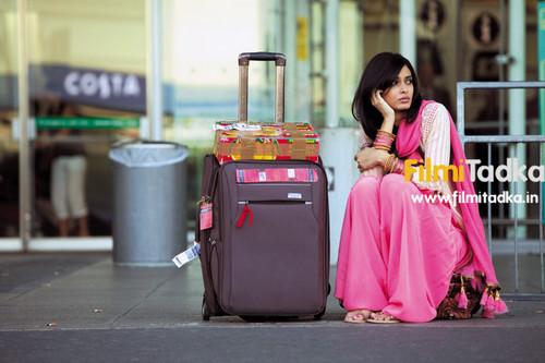 Bollywood 4 bollywood lover♥