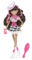 Bratz Costume Bash  - bratz photo