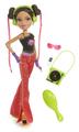 Bratz My Passion Dolls - bratz photo