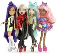 Bratz Style Starz - bratz photo