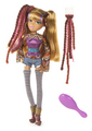 Bratz Twisty Style - bratz photo