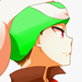 Brendan/Ruby Icon - pokemon-guys icon