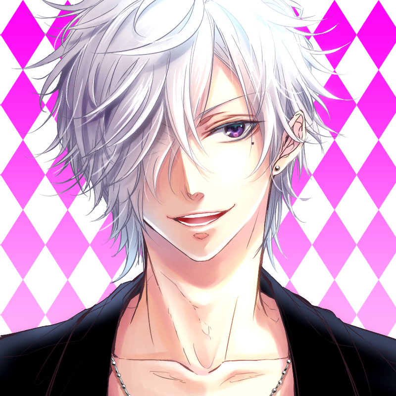 Brothers Conflict Brothers Conflict Fan Art 35397022