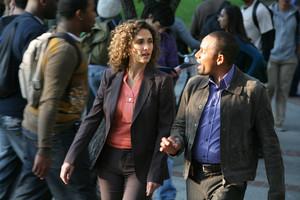 CSI - Scena del crimine : New York