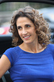 CSI : New York  - melina-kanakaredes photo