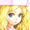 Caitlin ikoni