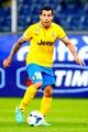 Carlos Tevez Juventus season 2013/2014