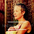 Carol ★ - the-walking-dead-carol-peletier fan art