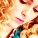 Carrie Bradshaw Icons - the-carrie-diaries icon