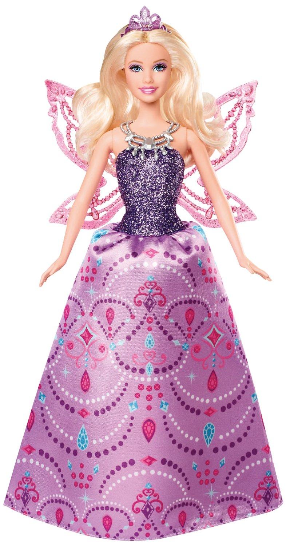 Catania Basic Doll Princess Catania Photo 35306099