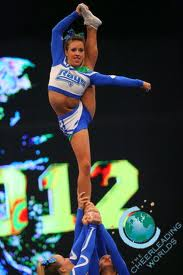 stachelrochen, stingray Allstars