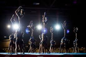 Cheer Athletics