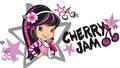ceri, cherry jem