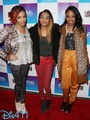 China and her sisters - china-anne-mcclain photo