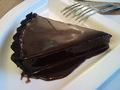 চকোলেট Desserts ♥