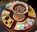 chocolate Desserts ♥