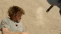 Clint's Death