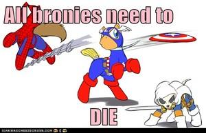 Cooooool Marvel superhero pics
