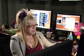 Criminal Minds - kirsten-vangsness photo