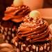 Cupcakes - cupcakes icon