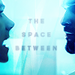 D & S - derek-and-stiles icon