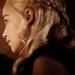 Daenerys Targaryen Иконки