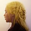 Daenerys Targaryen ícones