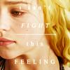 Daenerys Targaryen icon
