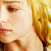 Daenerys Targaryen Icons - daenerys-targaryen icon