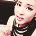 Dara Icon