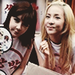 Dara and Bom Icons