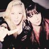 Dara and Bom شبیہیں