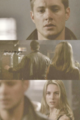 Dean & Jo ★ - dean-and-jo fan art