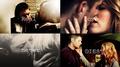 Dean & Jo ★
