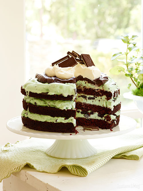 Download Delicious Cake Images : Delicious - Cakes Photo (35316336) - Fanpop