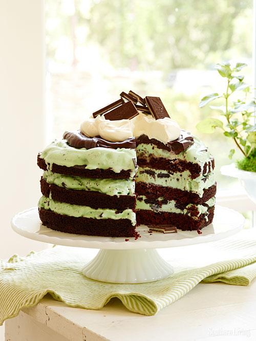 Delicious Cakes Photo 35316336 Fanpop
