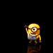 Despicable me / minions icons